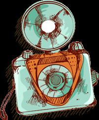 Какой принтер лучше для печати фотографий: струйный или лазерный