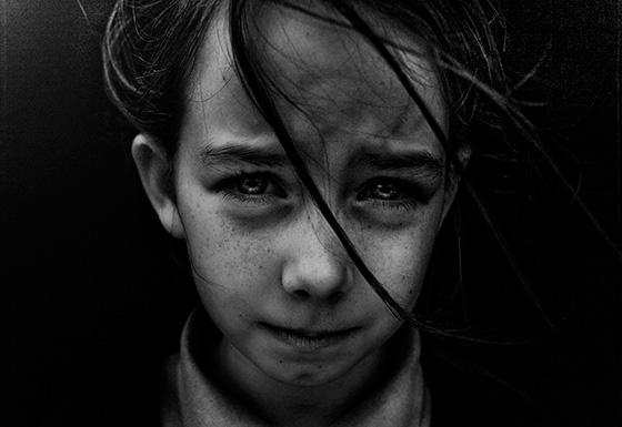 ли джеффрис фотограф
