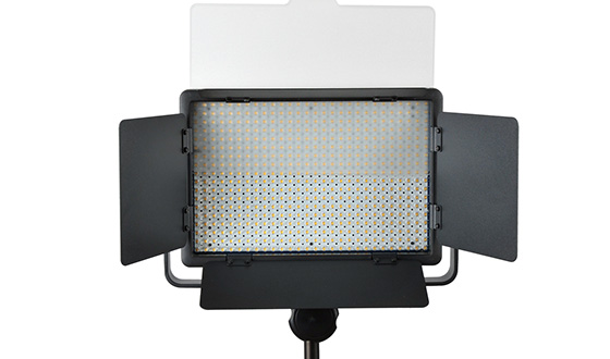 led постоянный свет