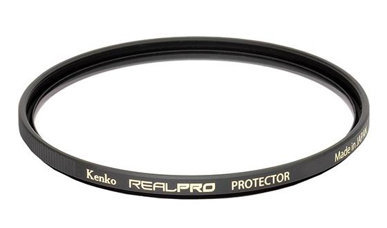 защитный фильтр kenko